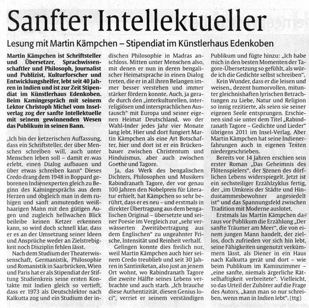 Die-Rheinpfalz-2013-05-24