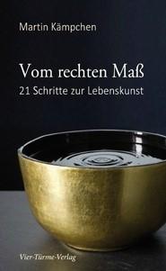 vom_rechten_mass