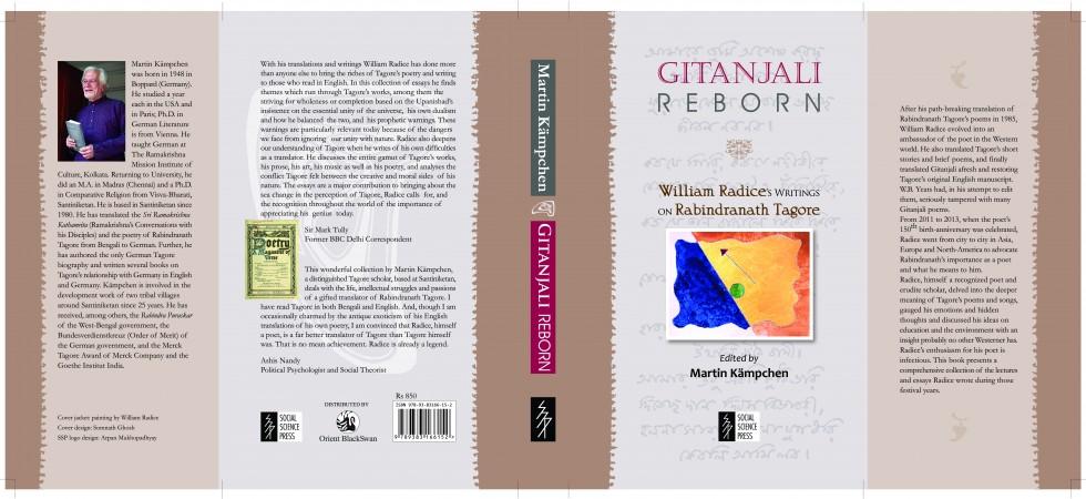 Book Cover-Radice