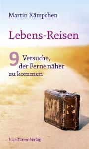 Lebens-Reisen (1)