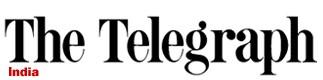 The Telegraph 2